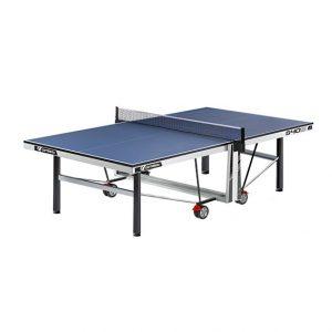 540 ITTF