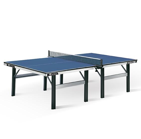 610 ITTF
