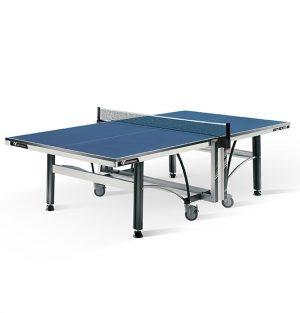 640 ITTF