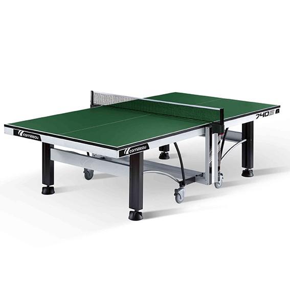 740 ITTF