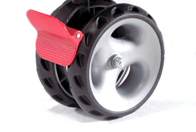 roue-exterieur-frein.jpg