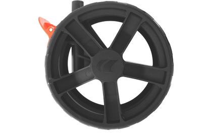 wheels-700M-crossover.jpg