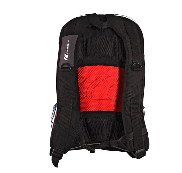 FITTCARE BACKPACK