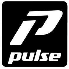 pulse_fonction_photos.png