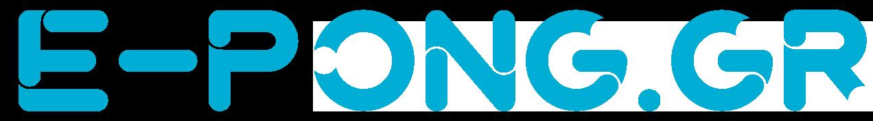 e-pong